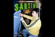 Sartine