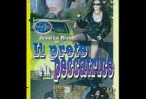 Jessica Rizzo Il prete e la..