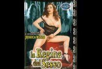 La Regina Del Sesso Jessica Rizzo