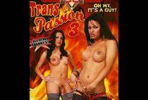 Italian Trans Passion 3