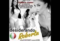 Desirando Roberta SalieriXXX