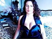 webcamgirl 25