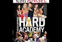 Rocco Siffredi Hard Academy 2