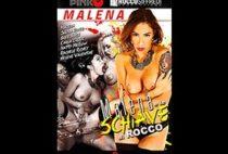 Malena E Le Schiave Di Rocco