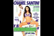 T.S. Hookers 2 Chanel Santini