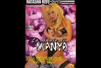 Le Manie Di Manya