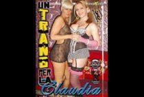 Un trans per la Claudia