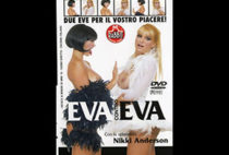 Eva Henger Eva Contro Eva