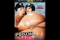 Prison Sluts