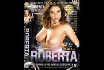 Roberta Gemma - Io Me E Roberta