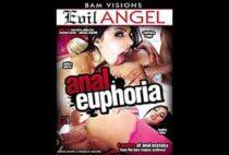 Valentina Nappi Anal Euphoria