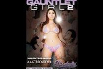 Valentina Nappi Gauntlet Girl 2