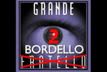 Il Grande Bordello