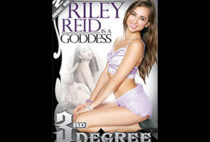 Riley Reid Is A Goddess