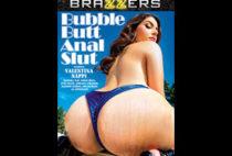 Valentina Nappi Bubble Butt Anal Sluts