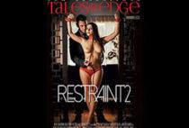 Restraint 2 Valentina Nappi
