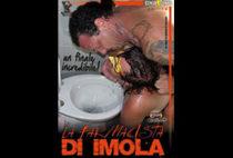 La farmacista di Imola