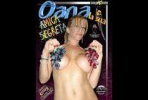 Oana e la sua Amica Segreta