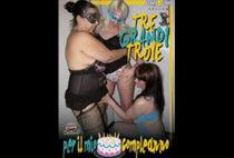 3 Grandi Troie Per il Mio Compleanno