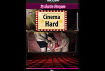 Roberta Farnese Cinema hard