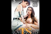 TS Love Stories 5