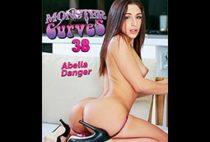 Monster Curves 38