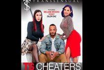 TS Cheaters