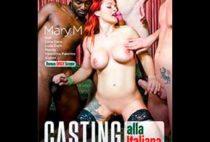 Casting alla Italiana 7