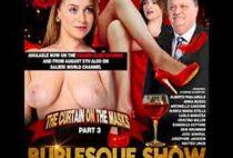 Burlesque show 3 SalieriXXX