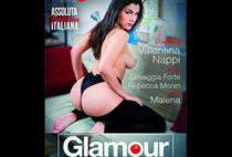 Glamour Dolls 11