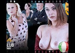 Pelicula porno online scambio di sposi salieri Salieri Xxx Sukkisukki Page 1 Of 3