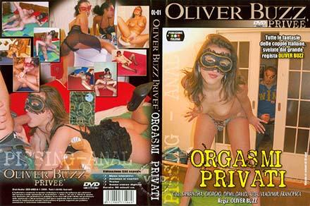 Orgasmi Privati