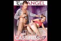 Roccos Intimate Castings 27