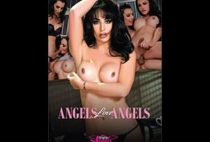 Angels Love Angels