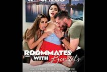 Roommates With Benefits Valentina Nappi