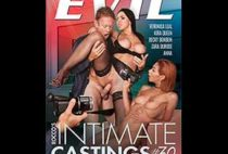 Roccos Intimate Castings 30