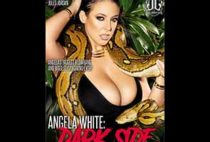 Angela White Dark Side