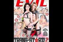 Trans-Starz! 2