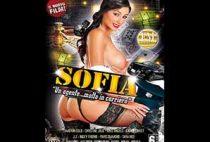 Sofia - Un Agente...Molto In Carriera