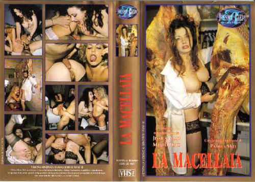 итальянские порно фильмы о пиратах