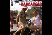 Barcarolo