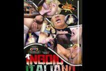 Ingoio italiano