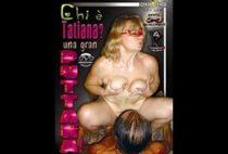 Chi è Tatiana? Una Gran Puttana!