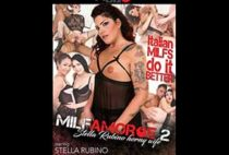 MILF Amore 2