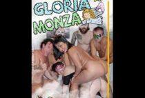 Gloria a Monza