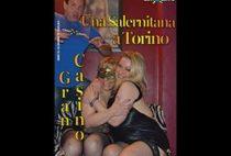 Una Salernitana a Torino, previsto gran casino