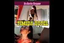 Timida Hotel