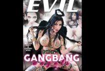 Gangbang Angels 2