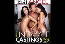 Roccos Intimate Castings 26