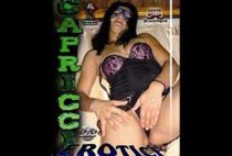 Capricci erotici